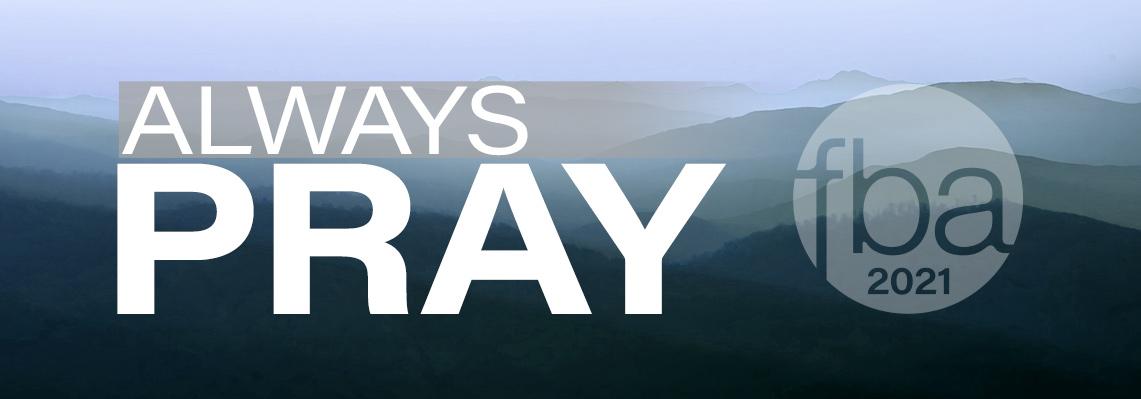 aways_pray_homepage_banner