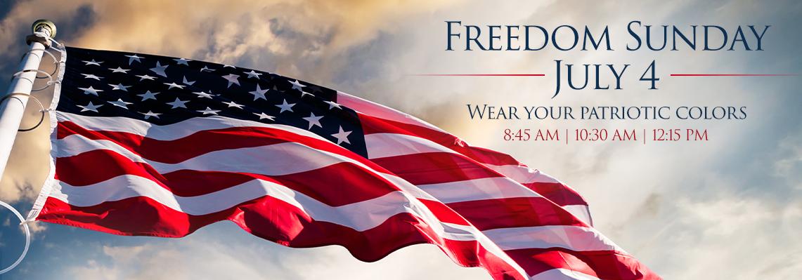 freedom_sunday_homepage_banner