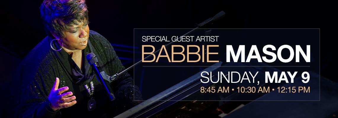 Babbie-Mason-Homepage-Slider