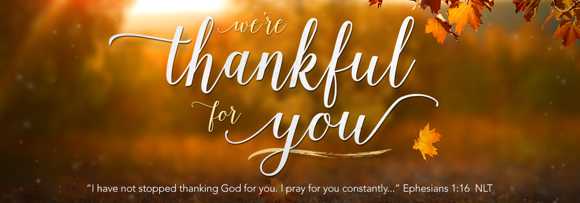 Thanksgiving-2020-Homepage-Slider_2