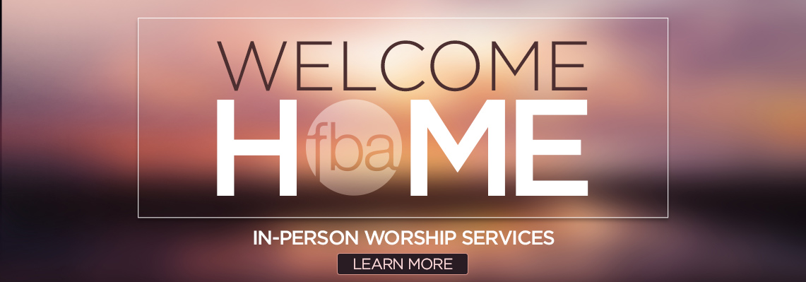 Welcome-Home-Homepage-Banner_learn_more-02