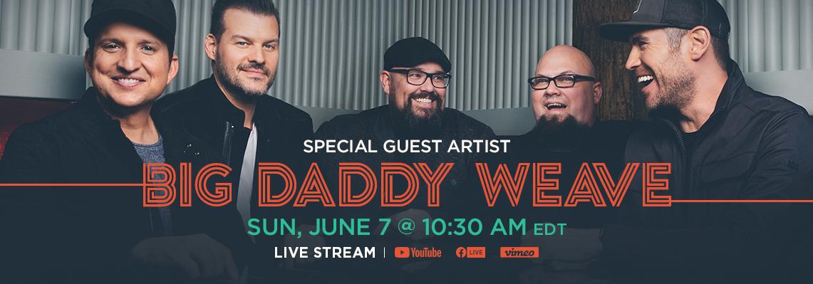 big_daddy_weave_homepage_slider_sunday