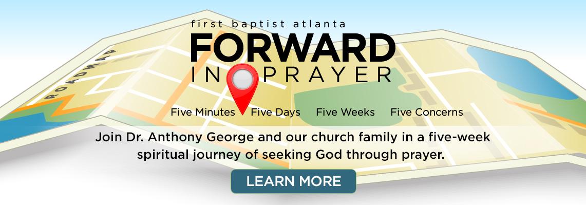 forward_in_prayer_homepage_slider