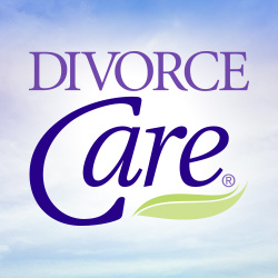 Divorce Care Recovery Support Group