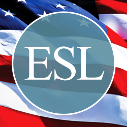 ESL Teacher Certification Workshop