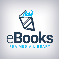 E-Books Now Available