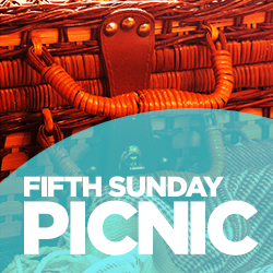 5th sunday picnic