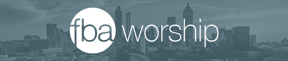 FBA_WORSHIP_website_header_1