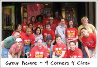 Group_Picture_4_Corners_4_Christ