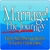 marriage journey icon